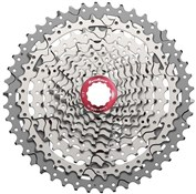 Product image for SunRace CSMX8 11 Speed Cassette