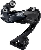 Product image for Shimano Shadow RD+ RD-RX805 GS Ultegra RX Di2 E-Tube Rear Derailleur