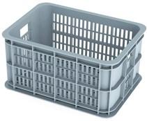 Basil Bicycle Crate