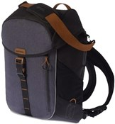 Product image for Basil Miles Daypack