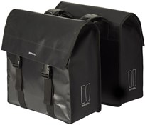 Basil Urban Load Rear Cycle Bag