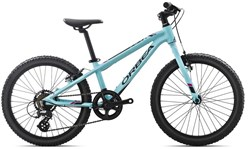 Product image for Orbea MX 20 Dirt - Nearly New 2018 - Kids Bike