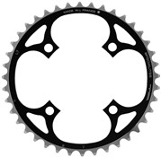 Specialites TA Chinook 4 Arm Middle Chainring