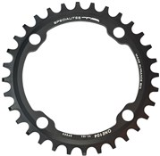Specialites TA One MTB Narrow/Wide Chainring