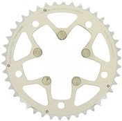 Specialites TA Double to Triple Converter Chainring