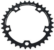 Specialites TA Nerius 11X Campag CT Chainring