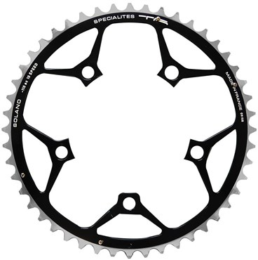 Specialites TA Solano 9/10X Campag CT Chainring