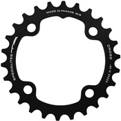 Specialites TA Cross 4 Arm 10X Chainring