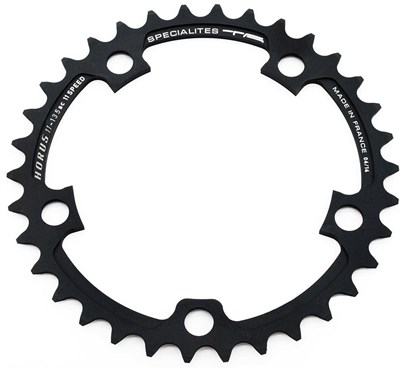 Specialites TA Horus 11X Campagnolo Chainring
