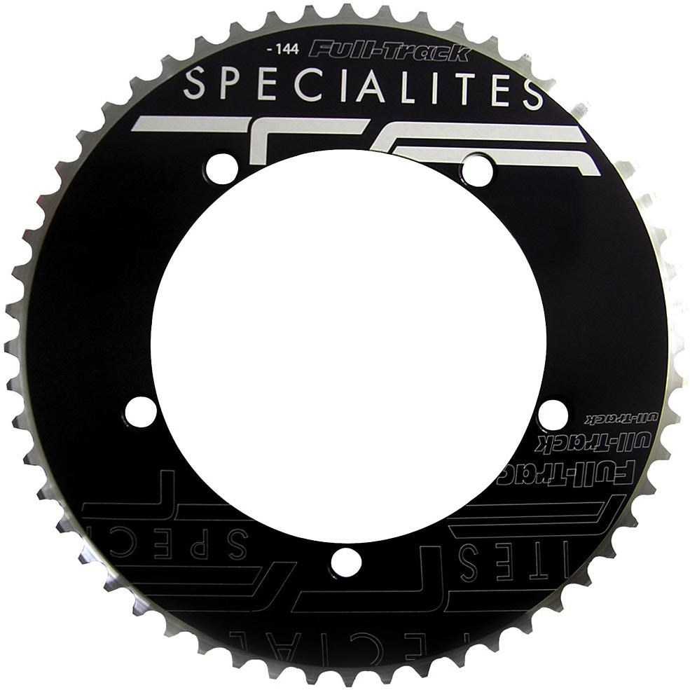 """Specialites TA 1/8"""" Full-Track Chainring 