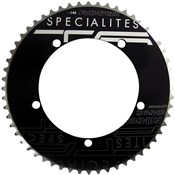 "Specialites TA 1/8"" Full-Track Chainring"