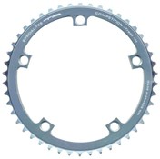 """Product image for Specialites TA 1/8"""" Shimano/Campagnolo Chainring"""