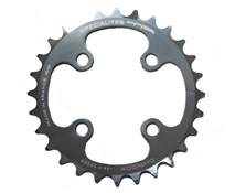 Product image for Specialites TA 4 Arm 8/9x Chainring