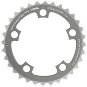 Specialites TA 5 Arm 9X Chainring