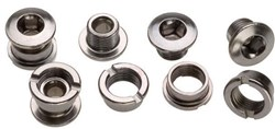 Product image for Specialites TA Single Steel Chainring Bolts