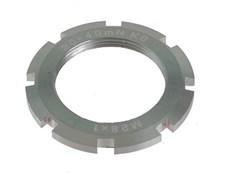 Product image for Specialites TA Vega/Carmina Lockring