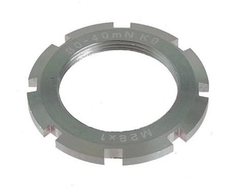 Specialites TA Vega/Carmina Lockring