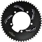 Product image for Specialites TA Speed 10/11x Chainring