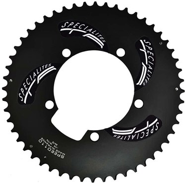Specialites TA Speed 10/11x Chainring