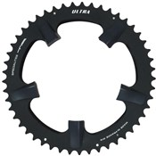Product image for Specialites TA Ultra 10/11x Chainring