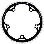 Product image for Specialites TA Tivano 10x Campag Ultra-Torque Chainring