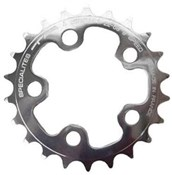 Specialites TA 5 Arm 9X Inner Chainring