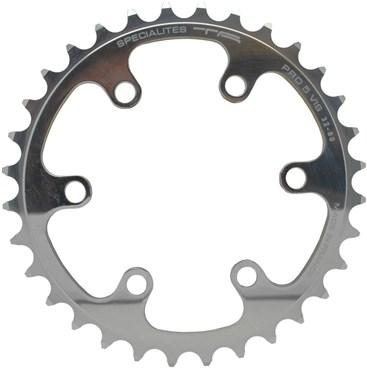 Specialites TA Cyclotourist Pro 5 Vis Chainring | Klinger