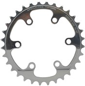 Product image for Specialites TA Cyclotourist Pro 5 Vis Chainring