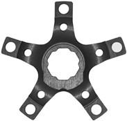Specialites TA Vega/Carmina Triple Spider