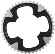 Product image for Specialites TA XTR 07/08 Sismic Chainring