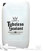 Peatys Tubeless Sealant Workshop Pump Tub 25 Litre