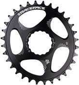 Product image for Race Face Direct Mount Oval Chainring