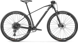 Mondraker Chrono Carbon 29er Mountain Bike 2019 - Hardtail MTB