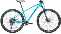 Mondraker Chrono R 29er Mountain Bike 2019 - Hardtail MTB