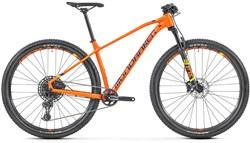 Mondraker Chrono RR 29er Mountain Bike 2019 - Hardtail MTB