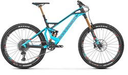 "Product image for Mondraker Dune Carbon XR 27.5"" Mountain Bike 2019 - Enduro Full Suspension MTB"