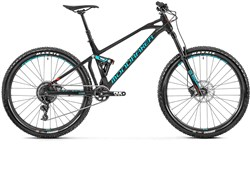 "Product image for Mondraker Foxy 27.5"" Mountain Bike 2019 - Trail Full Suspension MTB"