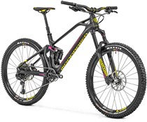 "Mondraker Foxy Carbon XR 27.5"" Mountain Bike 2019 - Enduro Full Suspension MTB"
