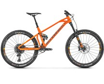 "Product image for Mondraker Foxy XR 27.5"" Mountain Bike 2019 - Enduro Full Suspension MTB"