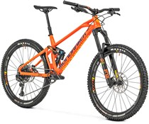 "Mondraker Foxy XR 27.5"" Mountain Bike 2019 - Enduro Full Suspension MTB"