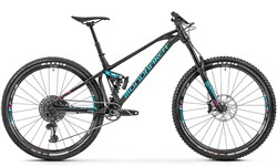 Product image for Mondraker Foxy XR 29er Mountain Bike 2019 - Enduro Full Suspension MTB