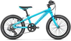 Product image for Mondraker Leader 16w 2019 - Kids Bike