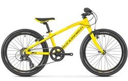 Product image for Mondraker Leader 20w 2019 - Kids Bike