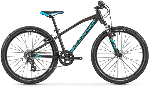 Mondraker Leader 24w 2019 - Junior Bike