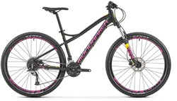 "Mondraker Neva 27.5"" Womens Mountain Bike 2019 - Hardtail MTB"