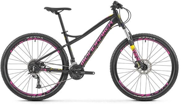 """Mondraker Neva 27.5"""" Womens Mountain Bike 2019 - Hardtail MTB"""