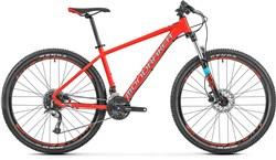 "Product image for Mondraker Phase 27.5"" Mountain Bike 2019 - Hardtail MTB"