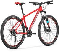 "Mondraker Phase 27.5"" Mountain Bike 2019 - Hardtail MTB"