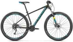 Mondraker Phase 29er Mountain Bike 2019 - Hardtail MTB