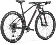 Mondraker Podium Carbon 29er Mountain Bike 2019 - Hardtail MTB